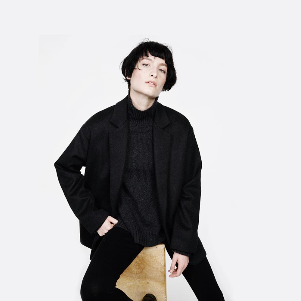 Nili Lotan NY / מעצבת אופנה