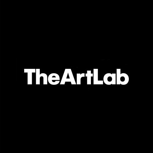 The Artlab / Contemporary Israeli Art